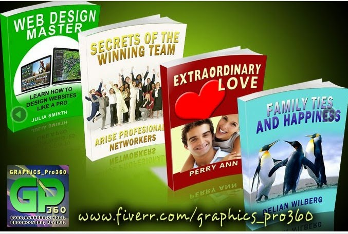 https://www.fiverr.com/graphics_pro360/design-high-quality-ebook-covers