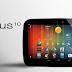 Nexus 10 gemaakt door LG?