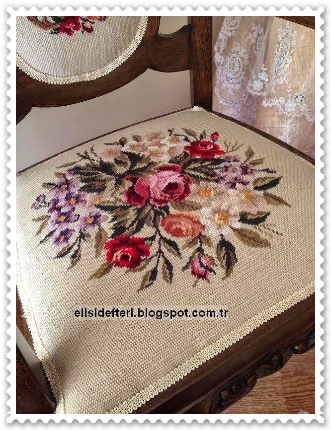 upholstery tapestry