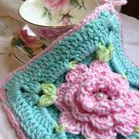 If I'm not Knitting ...