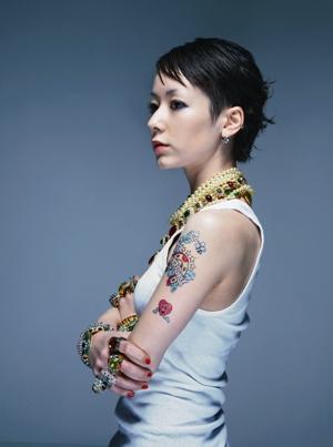 The 10 'Baddest Females' in K-Pop | Billboard