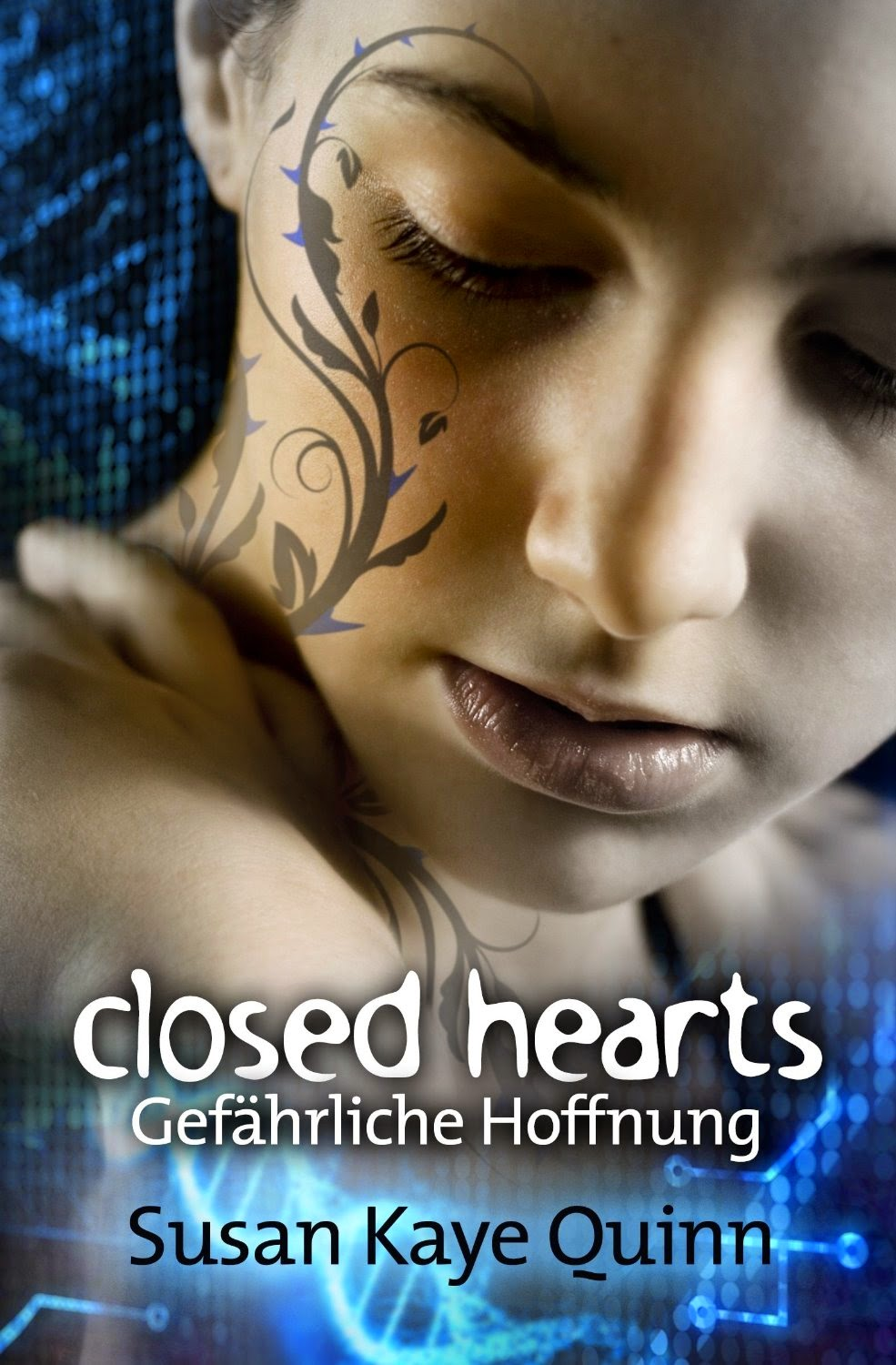 http://www.amazon.de/Closed-Hearts-Gef%C3%A4hrliche-Hoffnung-Mindjack-ebook/dp/B00S1PRHUM/ref=sr_1_1_twi_1?ie=UTF8&qid=1421507645&sr=8-1&keywords=closed+hearts