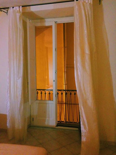 Palazzo-Apartment-Salerno-Amalfi-Coast