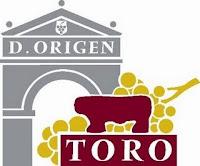 LOGO DO TORO