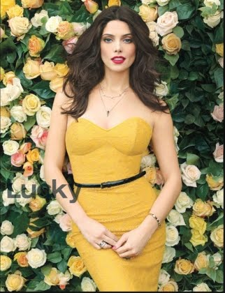 Lucky Magazine - 2012.  Item0.rendition.slideshowVertical.Ashley-Greene-Roses