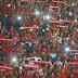 Kemahalan, Tiket Indonesia vs Kamerun Nggak Laku