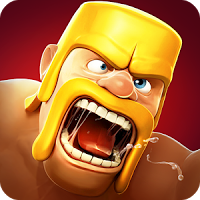 Clash of Clans APK (Unlimited Mod + Hack) 2016