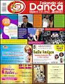 Leia online o Jornal Falando de Dança