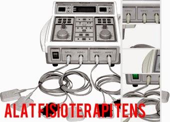 alat fisioterapi tens, harga tens, jual tens, tens murah