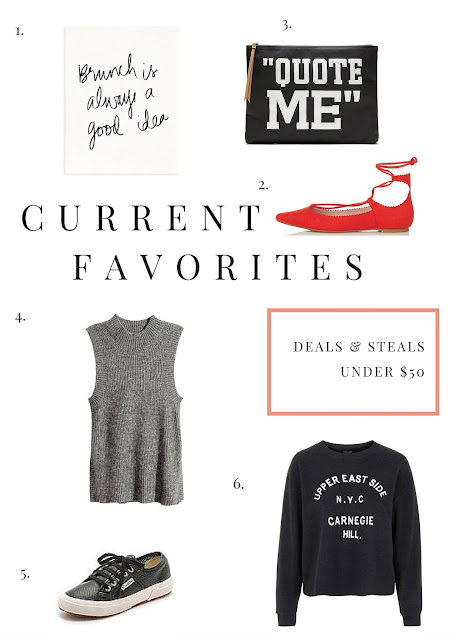 Fashion-Style-Favorites-Deals