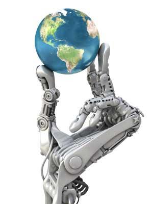 Multinationalele – triumful si decaderea Americii