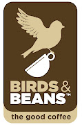 Birds & Beans—The Good Coffee