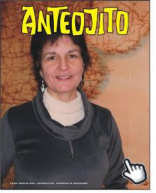 ENTREVISTA A SILVIA DOMINGUEZ...