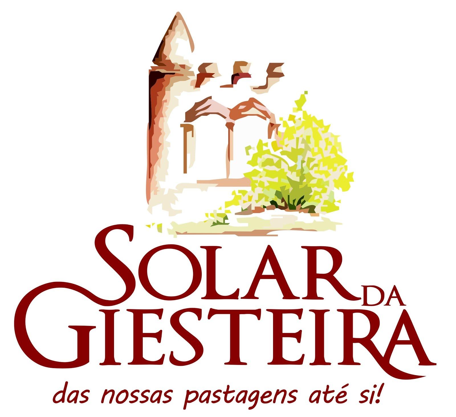 Solar Da Giesteira