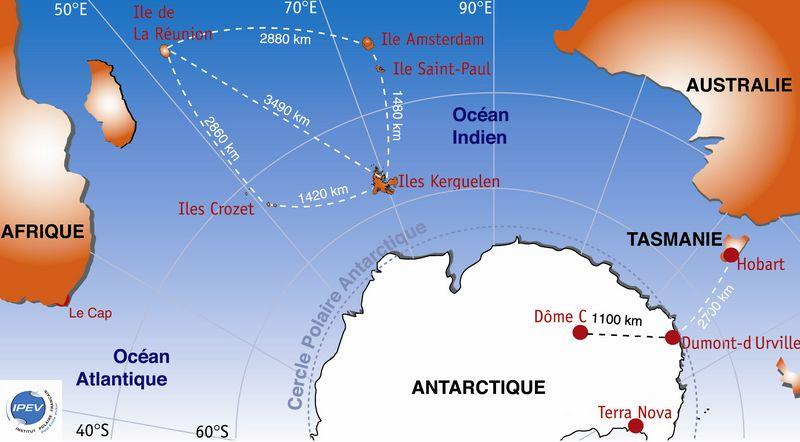 La question  - Page 19 Carte_sub_antarctique