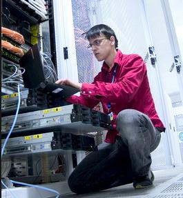 Solusi Server PUPNS Overload dari BKN