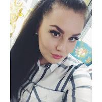 Eerika , 18v