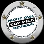 http://www.nightowlreviews.com/v5/Reviews/Debrataylor-reviews-Misappropriate-by-Kathryn-Kelly