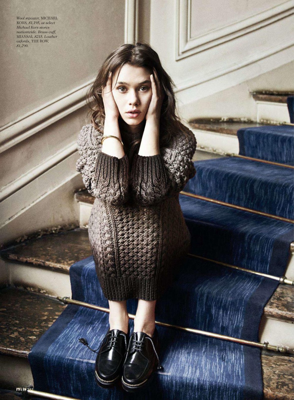 http://forums.thefashionspot.com/f50/astrid-berges-frisbey-82225-43.html
