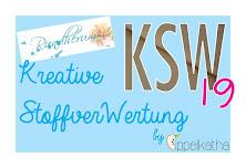 KSW18