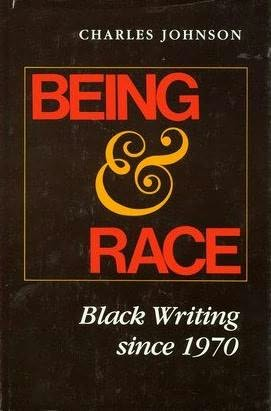 a literary analysis of the essay the negro artist and the racial mountain by langston hughes Essay- the negro artist and the racial mountain this essay serves to explain how the black artist can not try to write agreed with langston hughes on the.