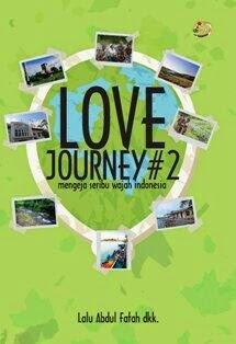 Love Journey#2