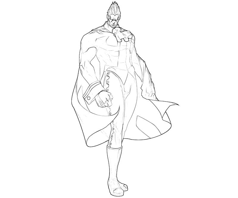 printable-demitri-maximoff-look-coloring-pages