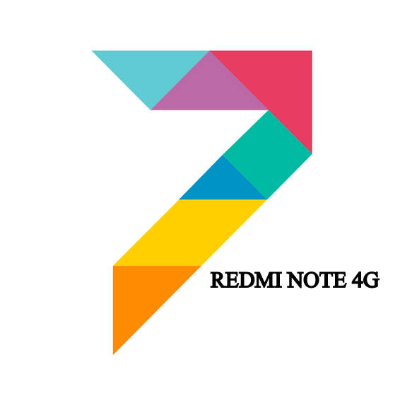 how to update xiaomi redmi note 4g to miui 7 officially