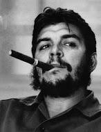 """Ernesto """"Che"""" Guevara (1928-1967)"""