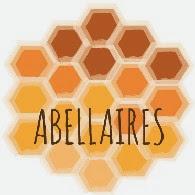 COL·LECTIU D'ABELLAIRES: