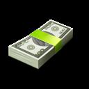 قناص  ربح الأموال من الانترنت