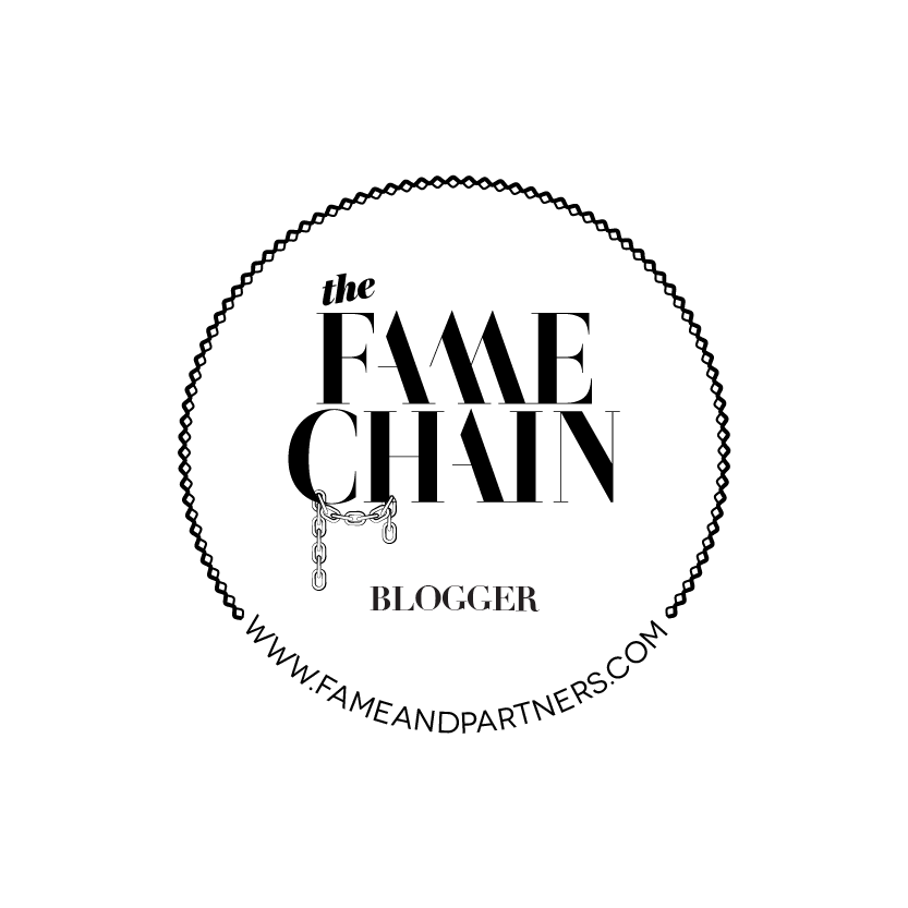 Fame Chain