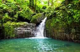 Puerto Rico Tourist Attractions