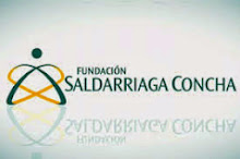 Links de interés cultural -  Fundación Saldarriaga Concha