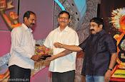 Santhosam Awards 2010 Event Photos-thumbnail-48
