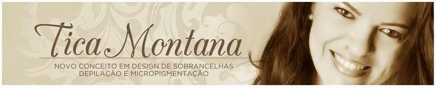 Cursos da Tica no Brasil