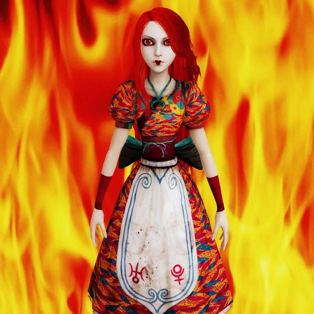 Alice 142 por Miss-les-springBelle