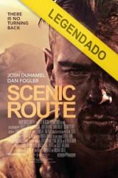 Assistir Scenic Route Online – Filme Legendado