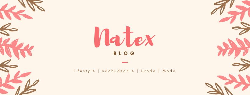 natex-blog.bogspot
