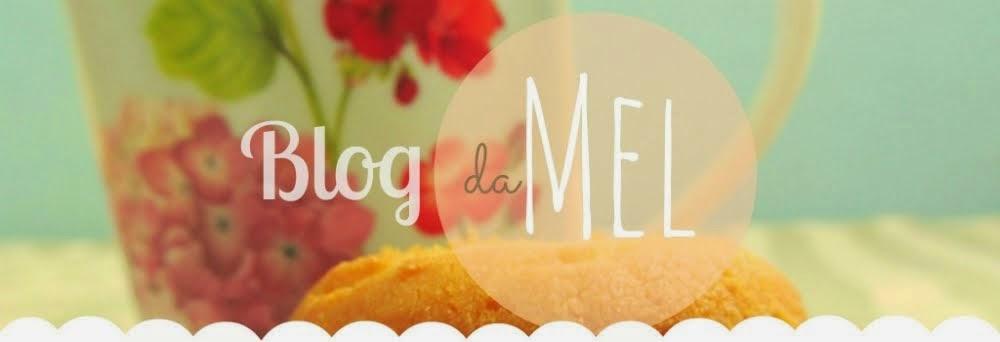 Blog da Mel