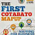The F1rst Cotabato MapUp