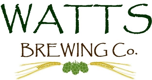 Watts Brewing