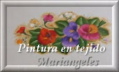 Visita mi pagina
