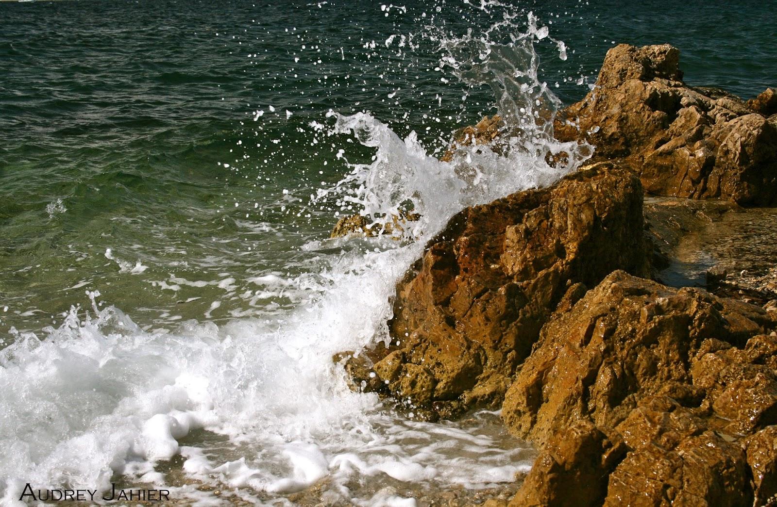 Antibes-cap-vieille-ville-france