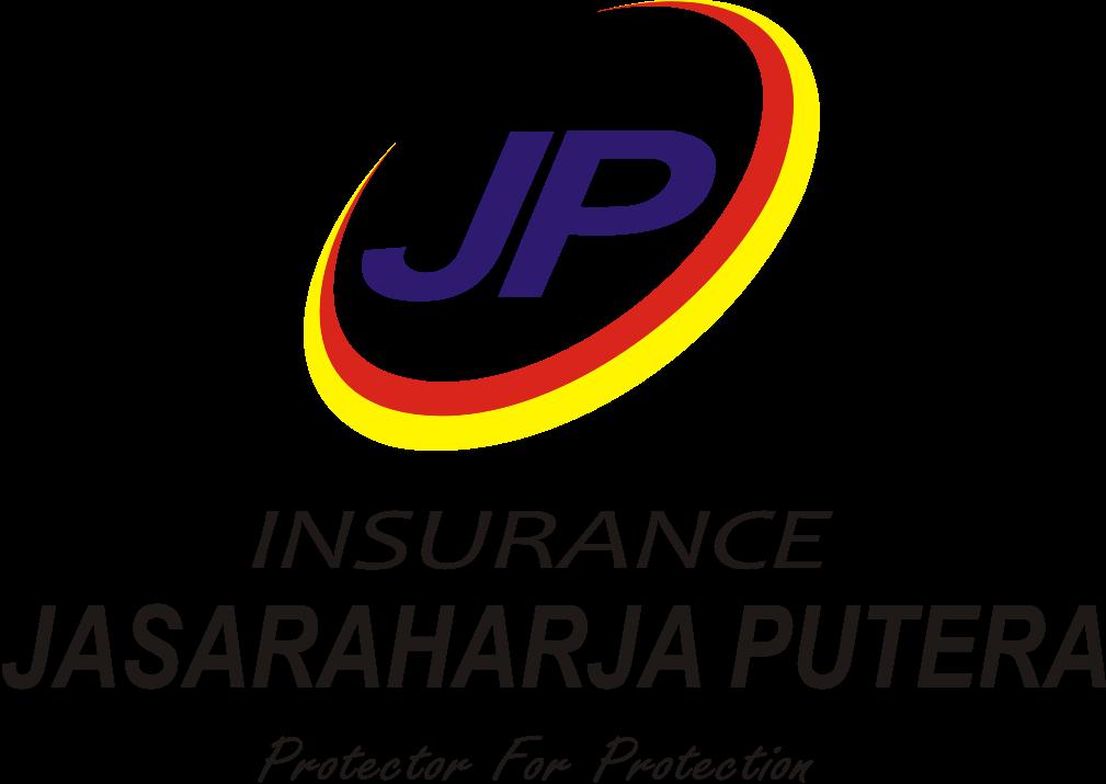 Logo Jasaraharja Putera - Kumpulan Logo Lambang Indonesia