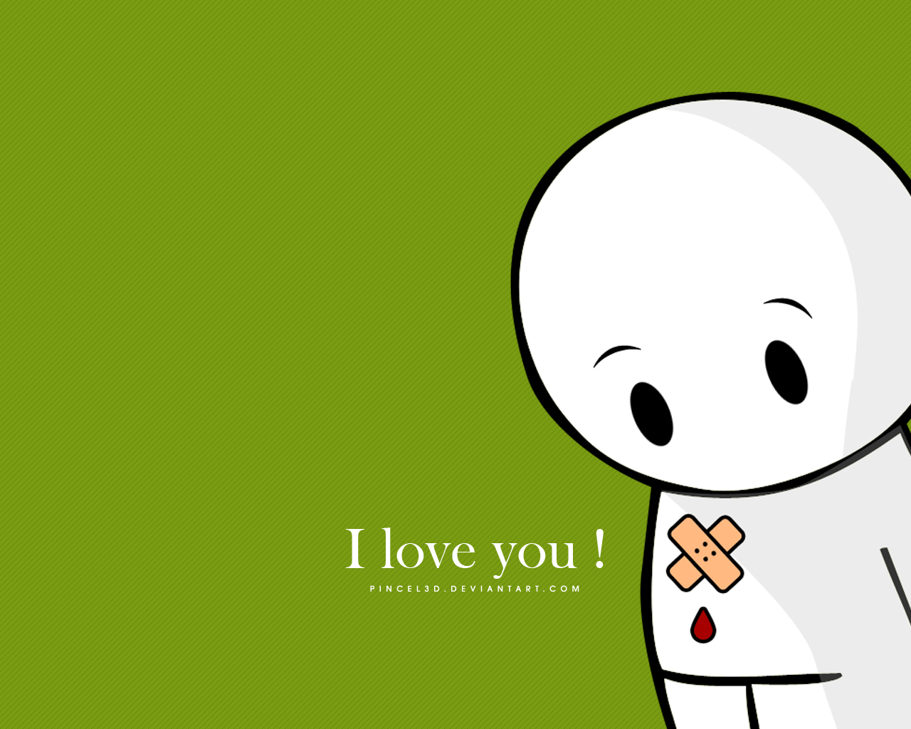 i love u wallpapers love wallpapers love quotes