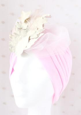 2016 - Coleccion Nude Rosado 13 Tubante