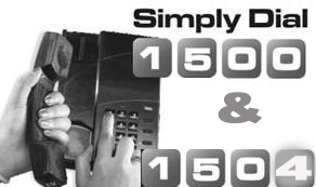 BSNL Landline and Broadband Customer Care Services