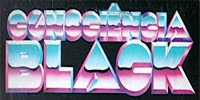 Coletânea Consciência Black:
