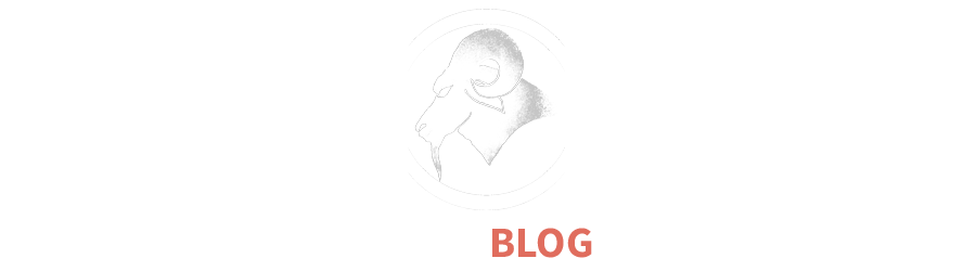 [killz]  blog